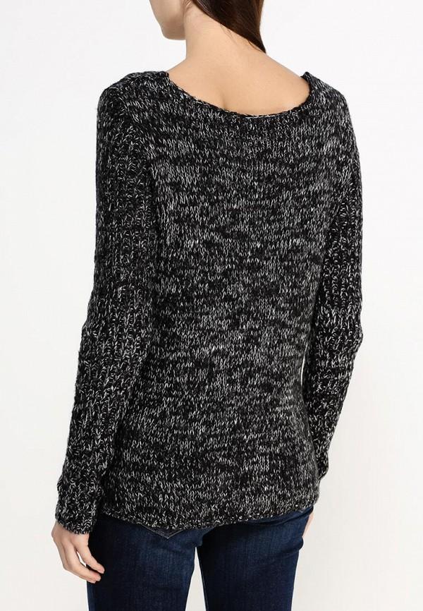 Пуловер Baon (Баон) B135592: изображение 4