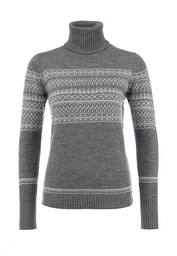 Пуловер Baon (Баон) B135598: изображение 1