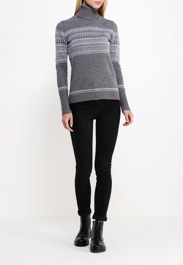 Пуловер Baon (Баон) B135598: изображение 3