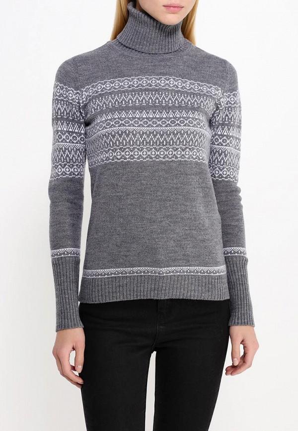Пуловер Baon (Баон) B135598: изображение 4