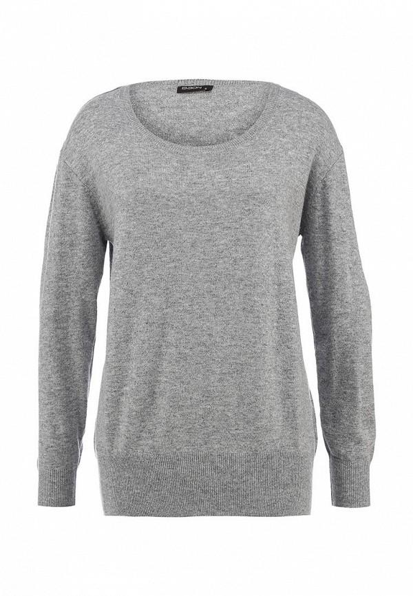 Пуловер Baon (Баон) B135599: изображение 2