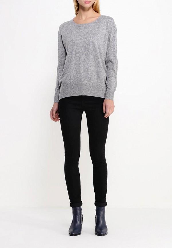 Пуловер Baon (Баон) B135599: изображение 3