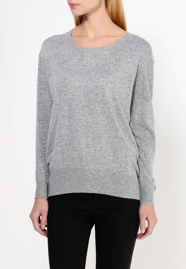 Пуловер Baon (Баон) B135599: изображение 4