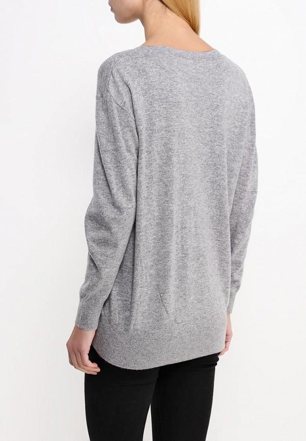 Пуловер Baon (Баон) B135599: изображение 5