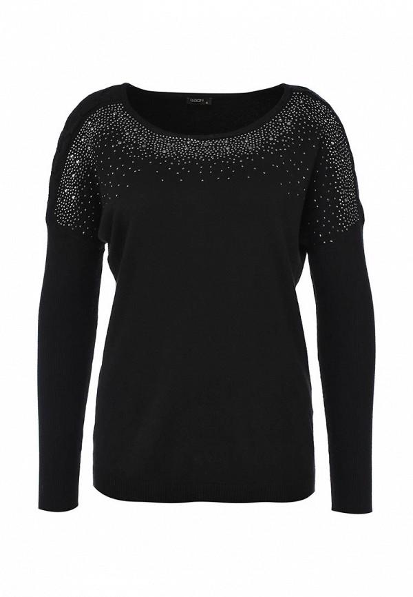 Пуловер Baon (Баон) B135601: изображение 1