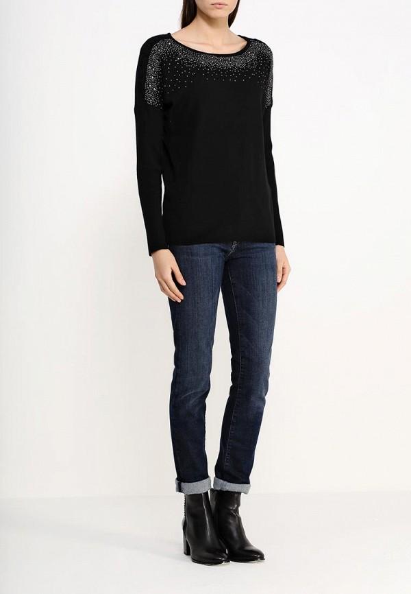 Пуловер Baon (Баон) B135601: изображение 2