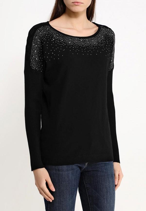 Пуловер Baon (Баон) B135601: изображение 3