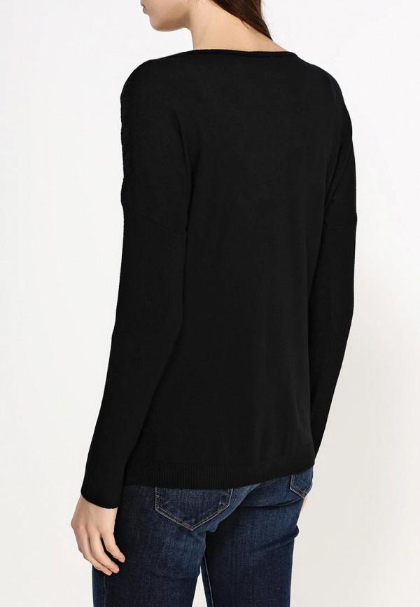 Пуловер Baon (Баон) B135601: изображение 4