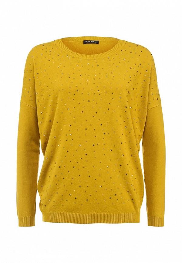 Пуловер Baon (Баон) B135604: изображение 1