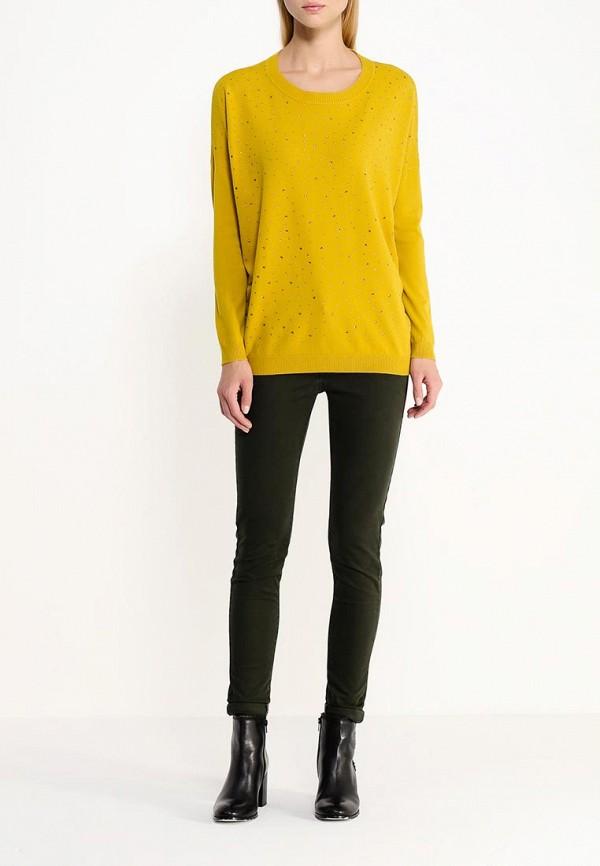 Пуловер Baon (Баон) B135604: изображение 2