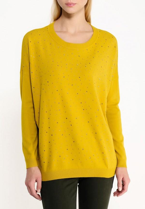 Пуловер Baon (Баон) B135604: изображение 3