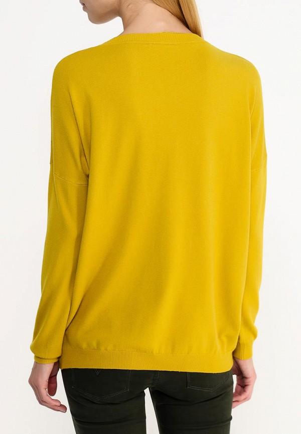 Пуловер Baon (Баон) B135604: изображение 4