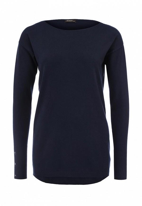 Пуловер Baon (Баон) B135605: изображение 1