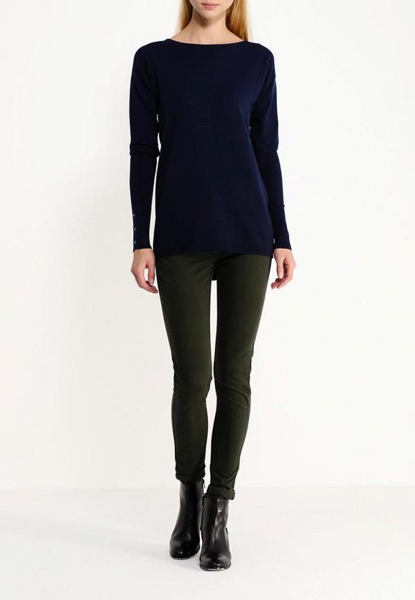 Пуловер Baon (Баон) B135605: изображение 2