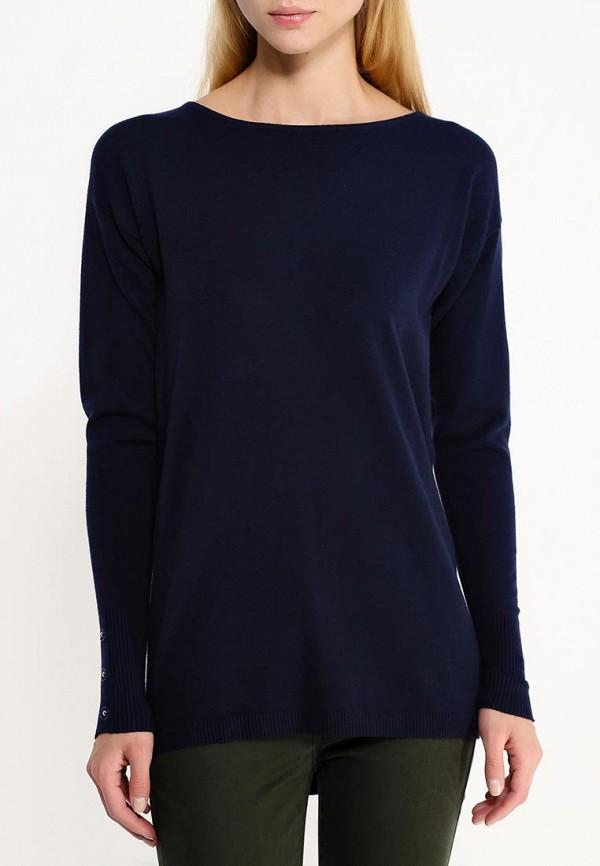 Пуловер Baon (Баон) B135605: изображение 3