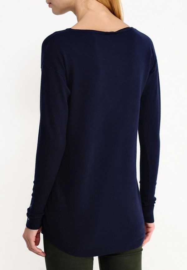 Пуловер Baon (Баон) B135605: изображение 4