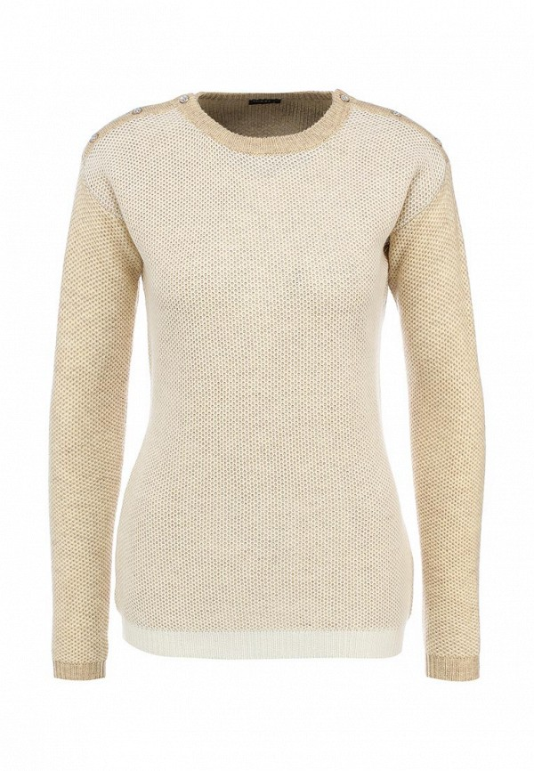 Пуловер Baon (Баон) B135608: изображение 1