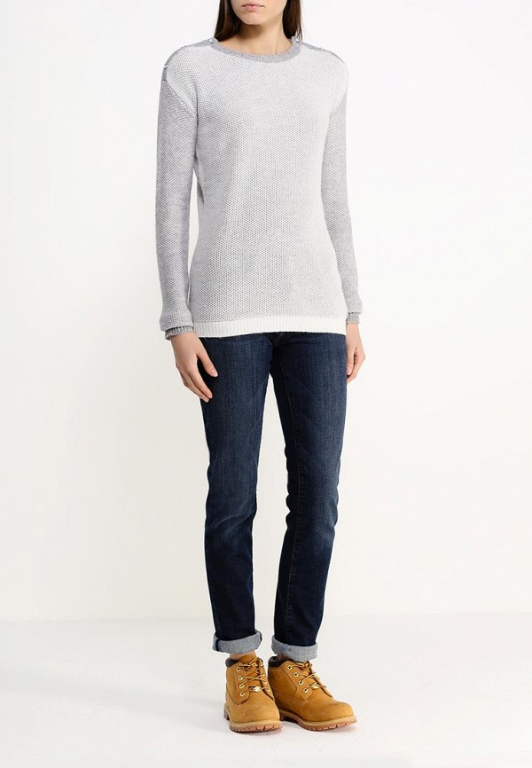 Пуловер Baon (Баон) B135608: изображение 2