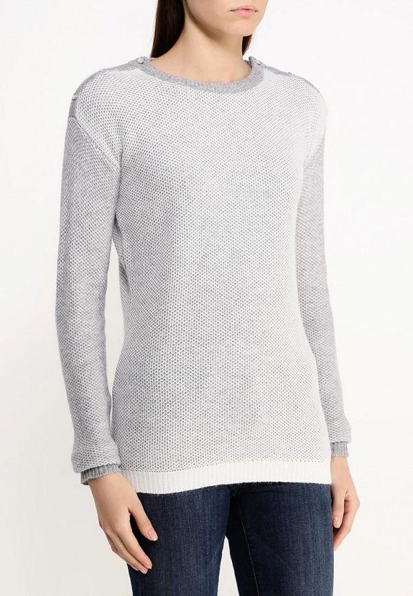 Пуловер Baon (Баон) B135608: изображение 3