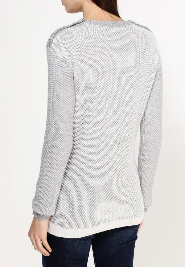 Пуловер Baon (Баон) B135608: изображение 4