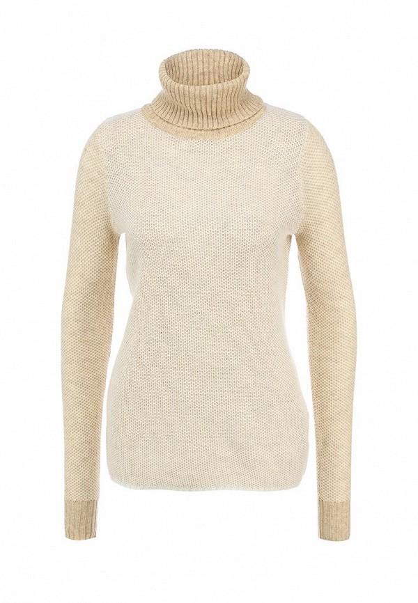 Пуловер Baon (Баон) B135609: изображение 1