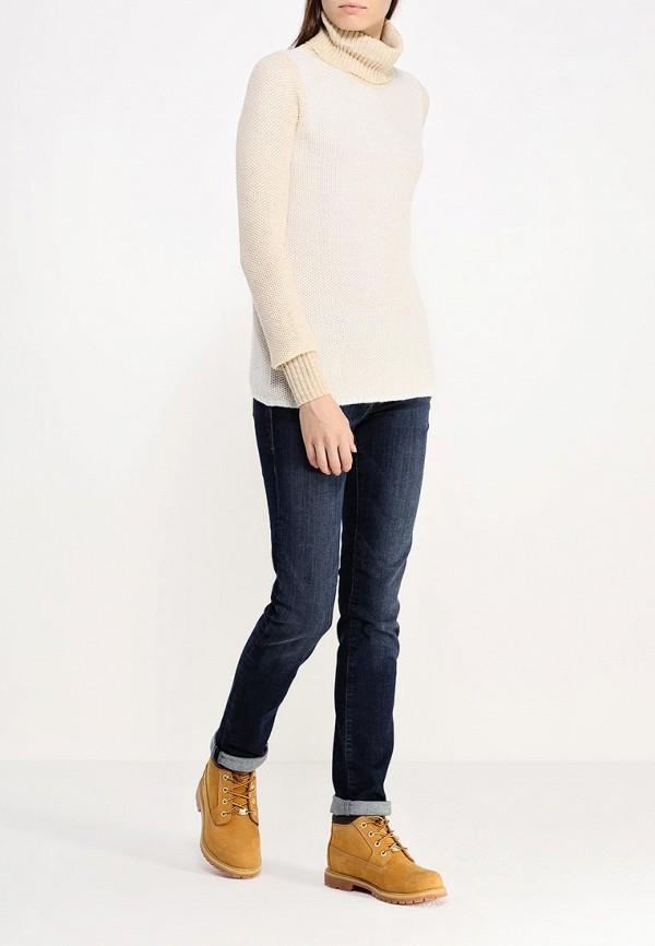 Пуловер Baon (Баон) B135609: изображение 2