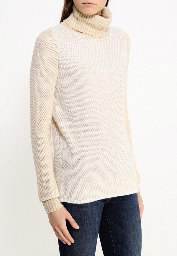 Пуловер Baon (Баон) B135609: изображение 3