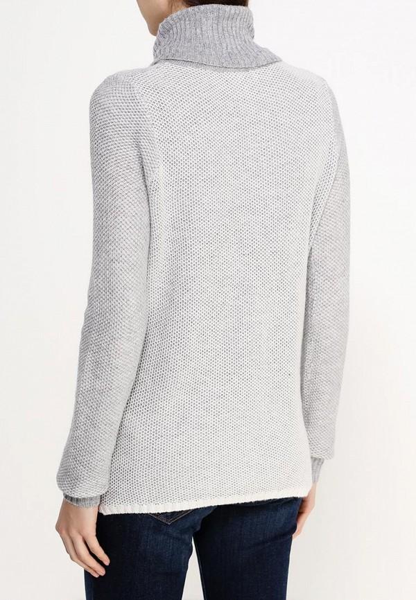 Пуловер Baon (Баон) B135609: изображение 4