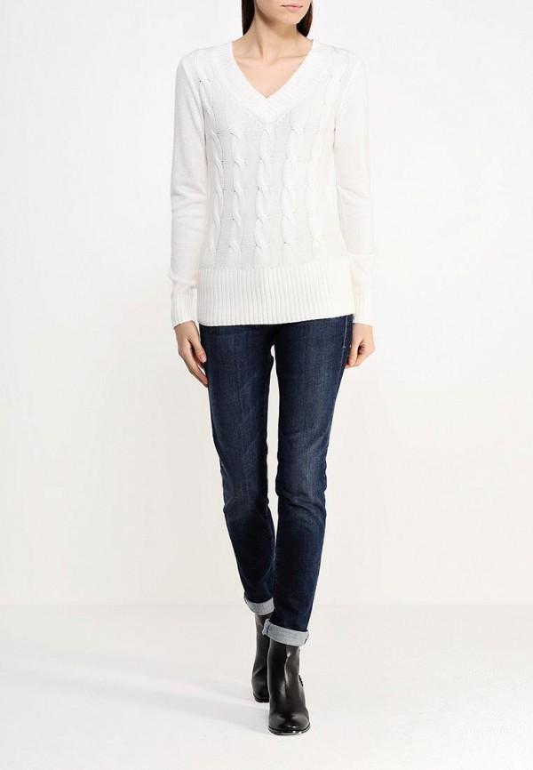 Пуловер Baon (Баон) B135611: изображение 2