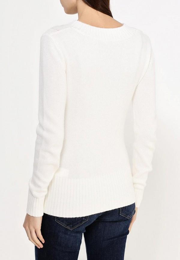 Пуловер Baon (Баон) B135611: изображение 4