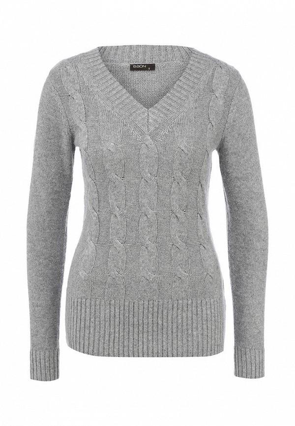 Пуловер Baon (Баон) B135611: изображение 1