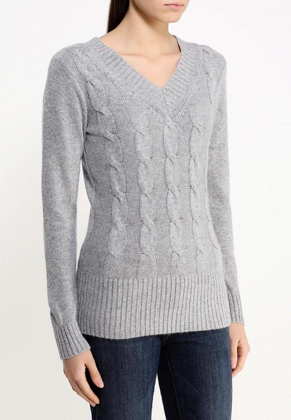 Пуловер Baon (Баон) B135611: изображение 3