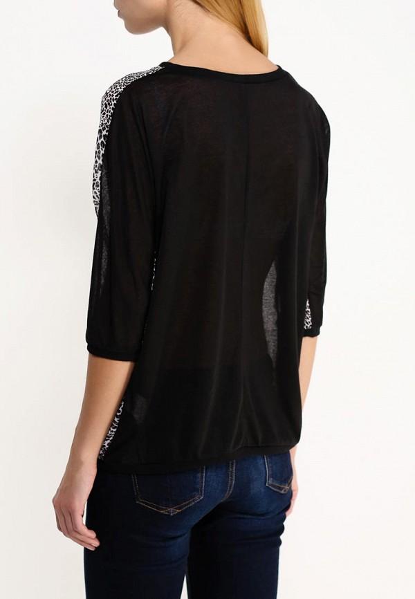 Блуза Baon (Баон) B175525: изображение 4