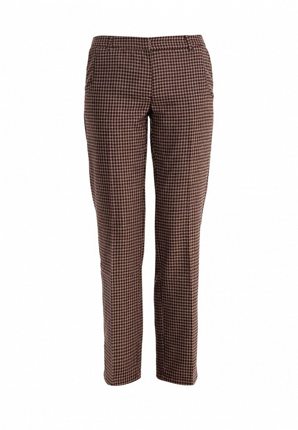 Женские брюки Baon (Баон) B295530: изображение 1