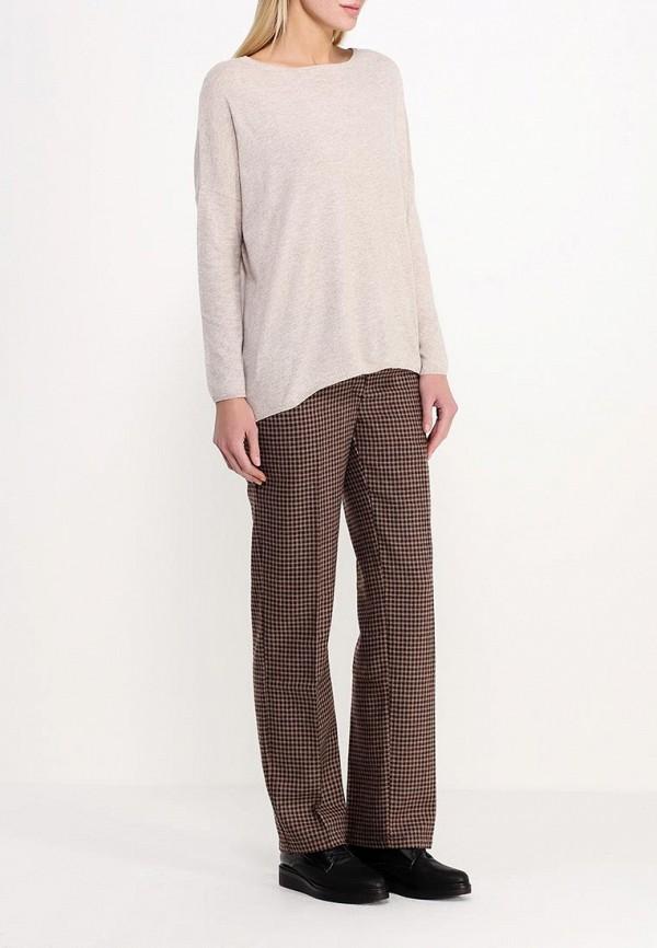 Женские брюки Baon (Баон) B295530: изображение 2