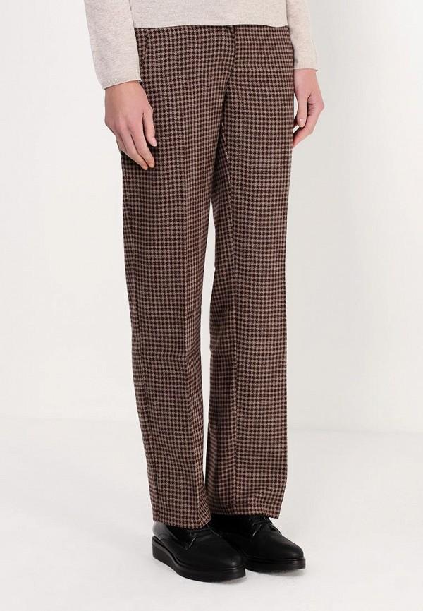 Женские брюки Baon (Баон) B295530: изображение 3