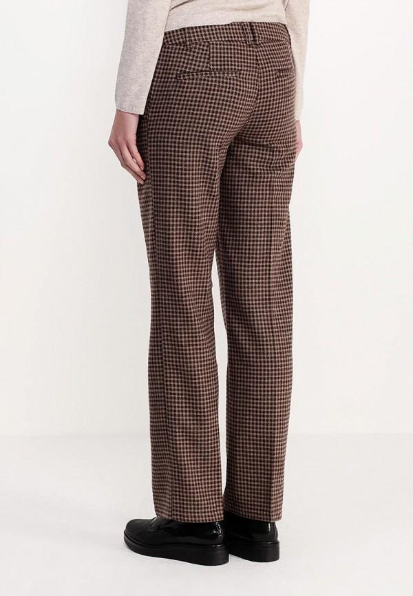 Женские брюки Baon (Баон) B295530: изображение 4