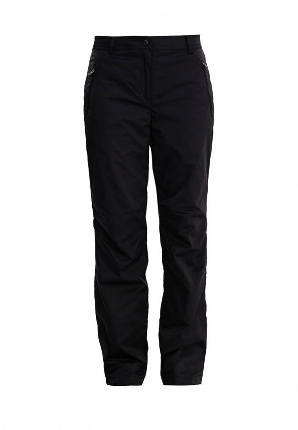 Женские утепленные брюки Baon (Баон) B295539: изображение 1