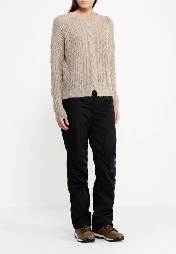 Женские утепленные брюки Baon (Баон) B295539: изображение 2