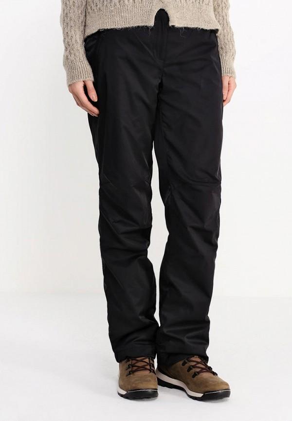 Женские утепленные брюки Baon (Баон) B295539: изображение 3