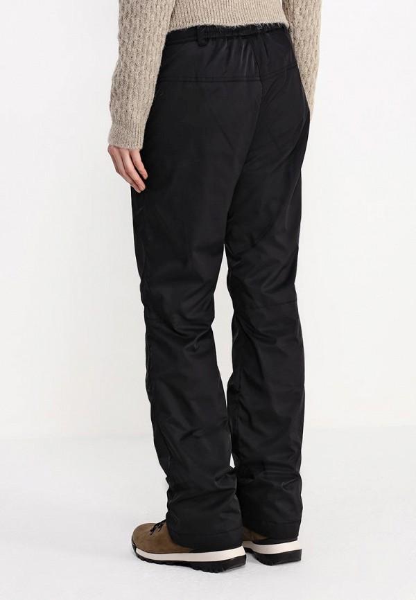 Женские утепленные брюки Baon (Баон) B295539: изображение 4