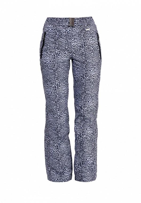 Женские утепленные брюки Baon (Баон) B295909: изображение 5