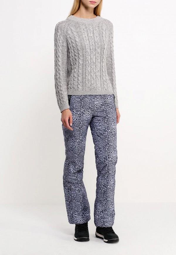 Женские утепленные брюки Baon (Баон) B295909: изображение 6
