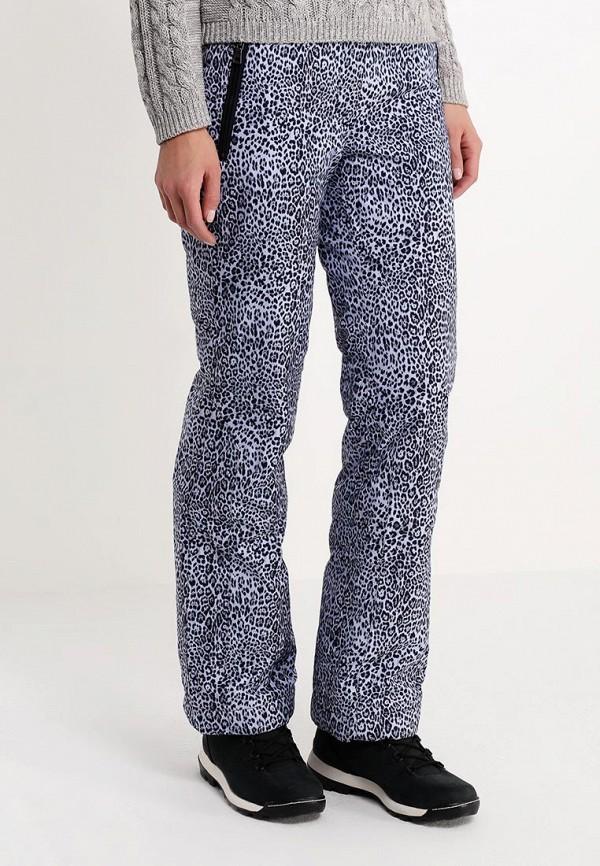 Женские утепленные брюки Baon (Баон) B295909: изображение 7