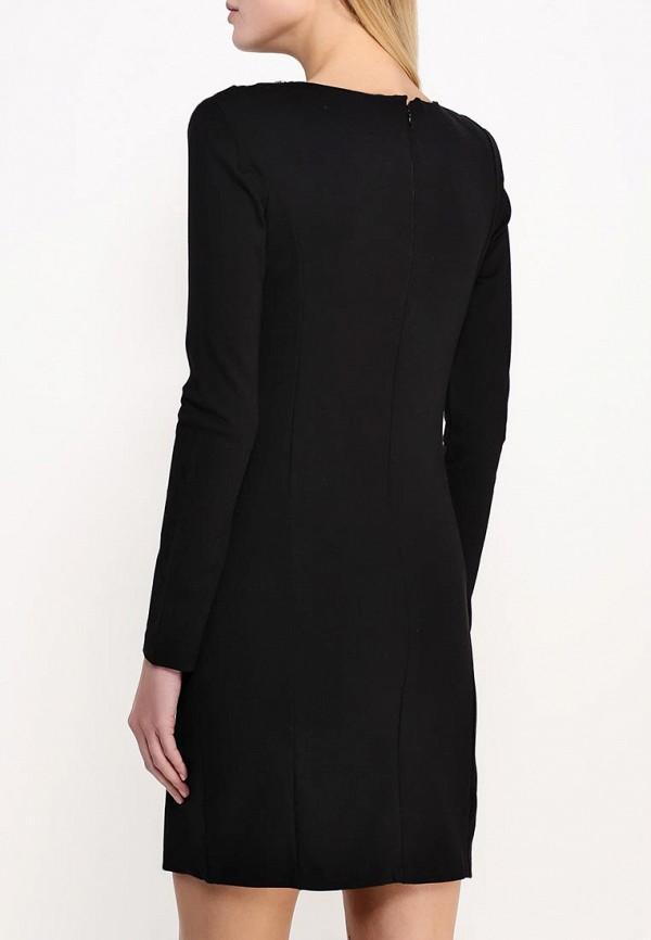 Платье Baon (Баон) B455510: изображение 4