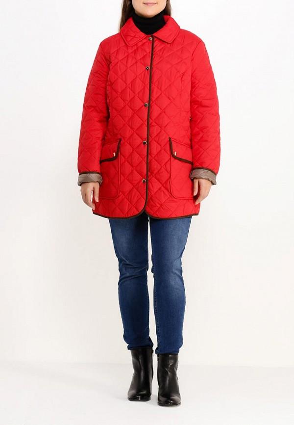 Женская верхняя одежда Baon (Баон) B035625: изображение 3