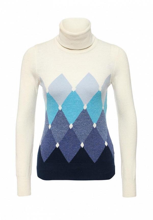 Пуловер Baon (Баон) B133548: изображение 1