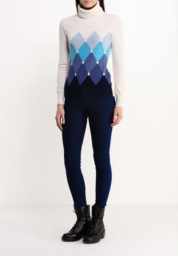 Пуловер Baon (Баон) B133548: изображение 2