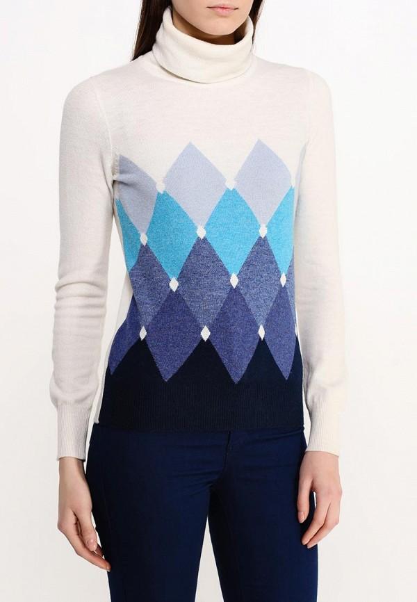 Пуловер Baon (Баон) B133548: изображение 3