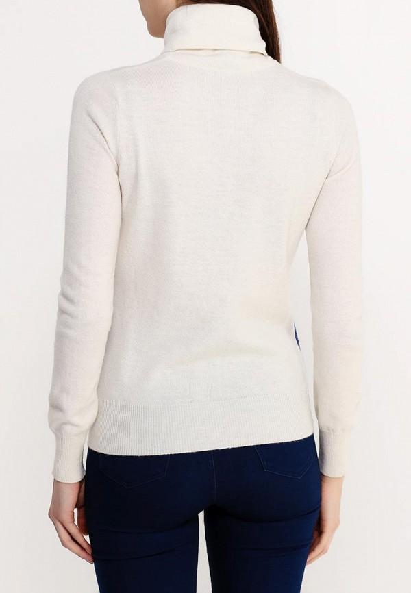 Пуловер Baon (Баон) B133548: изображение 4
